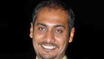 'Besharam' Has Not Been Shelved, Says Abhinav Kashyap