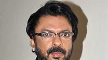 Bhansali to compose music for Ram Leela