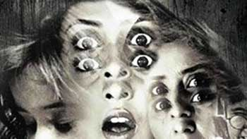 'Bhoot Returns' 2nd Day Box Office Collection