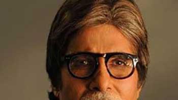 Big B and Kaun Banega Crorepati (कौन बनेगा करोड़पति) to Be Back In Its Prime Time TV Slot