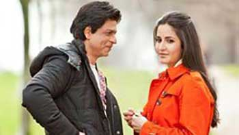 Birthday Gift for Yash Chopra-Theatrical Trailer of his Untitled Film