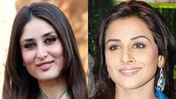 Bold Role In Tigmanshu Dhulia's 'Begum Samru' Turned Downed By Kareena And Vidya.