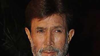 Bollywood Bids Adieu to the Legendary Actor Rajesh Khanna (राजेश खन्ना)