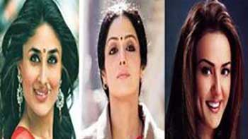 Bollywood's Three Heroines to Clash at the Box Office on Sept 21