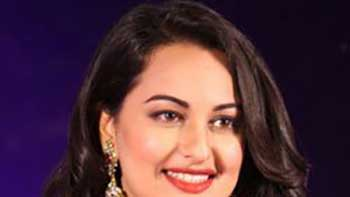 'Bullet Raja' to Have an Item Number by Sonakshi Sinha