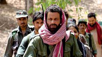 'Chakravyuh' 1st Weekend (5 Days) Box Office Report –Poor