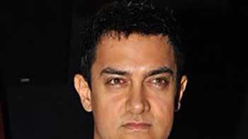 Chhattisgarh May Appoint Aamir Khan As Paddy Production Brand Ambassador.