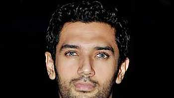 Chirag Paswan to Be Re-launched By Yash Raj Films!