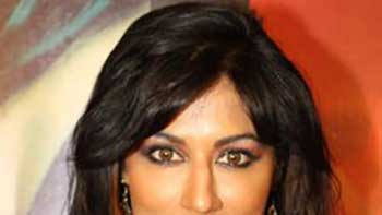 Chitrangada says, John's a guy with simple values
