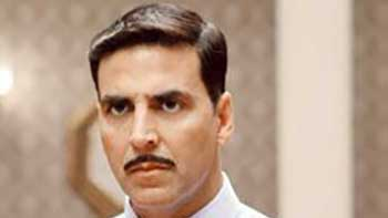 Conman Natwarlal's Family Demands 'Special Chabbis' Special Screening.