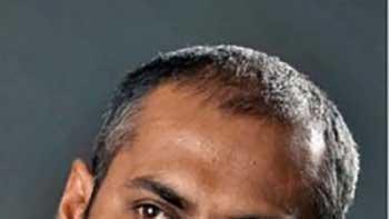 Dabangg Director Abhinav To Direct Film for Viacom 18 as PROJECT 18