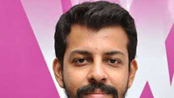 'David' Trailer To Be Released Online By Bejoy Nambiar.