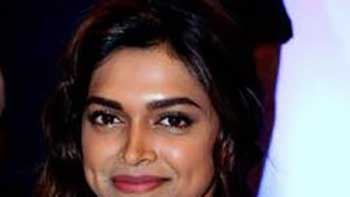 Deepika Padukone Is Not At All Worried About 'Cocktail's Box-Office Result