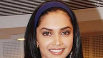 Deepika Padukone  May Be Given A Role In 'Kick'.