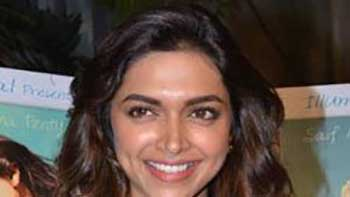 Deepika Padukone Was Nervous About Playing Veronica D'costa In 'Cocktail'