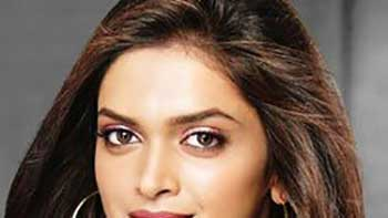 Deepika Padukone Will Be Honoured with Smita Patil Memorial Award