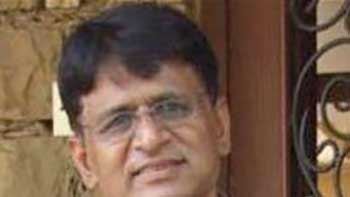 Delhi Court Directs Raghubir Yadav to Clear His Wife's Dues