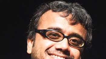 Dibakar to take Amit Sial and Ranvir Shorey in his next