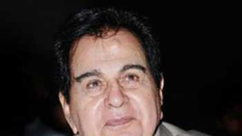 Dilip Kumar's Biography to Be Released on the Actor's 90th Birthday