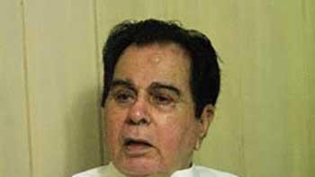 Dilip Kumar To Cancel Birthday Celebrations To Mourn For Thackeray, Chopra.