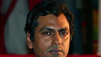 Directorial Debut By Barry John May Cast Nawazuddin Siddiqui In Lead Role.