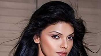 Discovery Of Her Spiritual Side Makes Sherlyn Chopra Give Up Casual Sex.