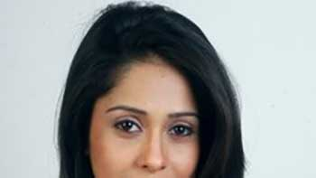 Doing 'Item Numbers' A Big No For Nushrat Bharucha.