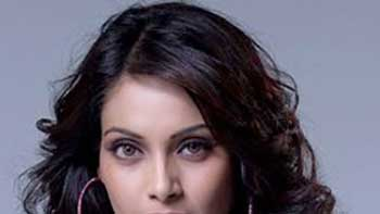 Don't look out for Romance in Aatma, says Bipasha
