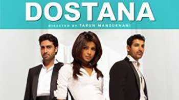 Dostana 2 to be shot in Punjab