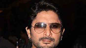 'Eight of ten films that are narrated to me are comedy', Says Arshad Warsi.
