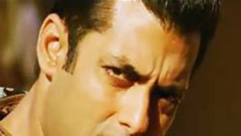 'Ek Tha Tiger' 1st Sunday Box Office Collection