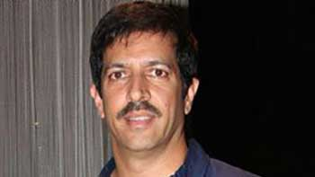 'Ek Tha Tiger' Has Not Been Banned In Pakistan, Informs Kabir Khan