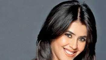 Ekta Kapoor Plans Remake of 'Nagin'