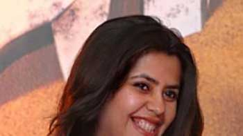 Ekta Kapoor Wins Award Woman Enterpreneur