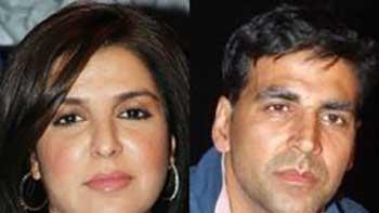 Farah Khan Blames Akshay Kumar Indirectly for 'Joker' Failure