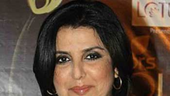 Farah Khan looks out for a fresh face for her next