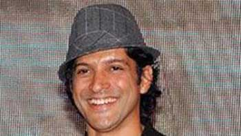 Farhan Akhtar Wants Fresh Actors for His Next Comedy Film