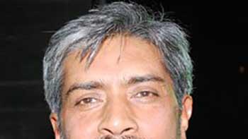 Filmmaker Prakash Jha to Launch Online Comics to Promote 'Chakravyuh'