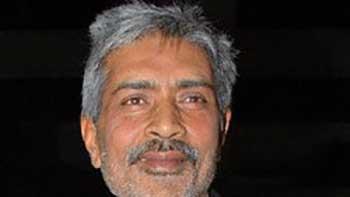 Finally Prakash Jha Wins Court Battle Over The Disputed Song 'Tata Birla, Ambani'