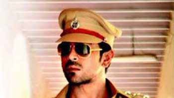 First Look of Ramcharan Teja in 'Zanjeer' Remake Is Out