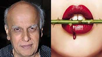 For Mahesh Bhatt 'Murder 3' Is Still Good Even Without Emraan.