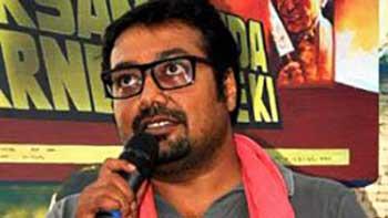 Gangs of Wasseypur Is Not For Children: Anurag Kashyap