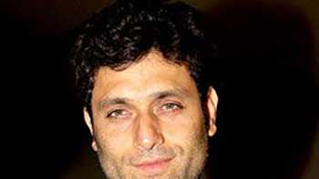 'Gangster' Actor Shiney Ahuja Wants An Early Appeal Hearing On Rape Case