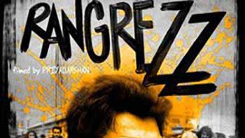 Great talents gather for 'Rangrezz'