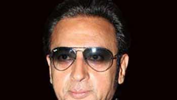 Gulshan Grover to Play the Bad Man in 'Yamla Pagla Deewana 2'