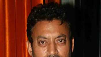 'Gunday' To Cast Irrfan Khan As An Intelligence Officer.