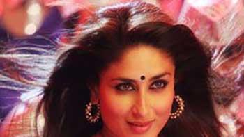 'Halkat Jawani' Song of 'Heroine' Crosses 1 Million Online Clicks!