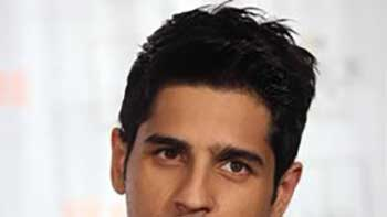 'Hasi Toh Phasi' Shoot To Commence In April.