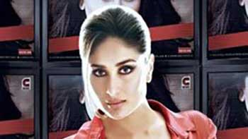 'Heroine' Shows No Significant Growth on Saturday