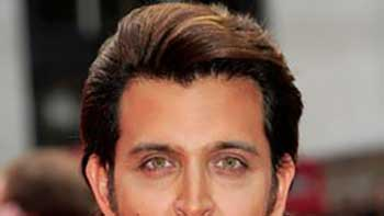 Hrithik Roshan Is Likely To Do a Romantic-Comedy with Siddharth Anand